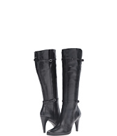 ECCO - Shape 75 Sleek Tall Boot