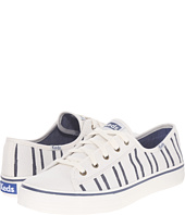 Keds - Double Up Washed Stripe
