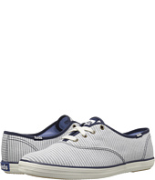 Keds - Champion Chambray Stripe