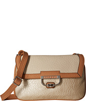 Rosetti - Jr Multiplex Neva Crossbody