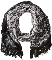 BCBGeneration - Outside the Box Scarf