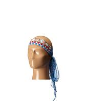 BCBGeneration - Mosaic Me Headscarf