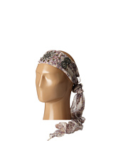 BCBGeneration - My Crown Headscarf
