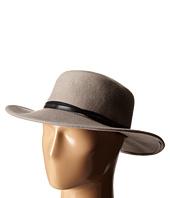 BCBGeneration - Felt Gaucho Hat