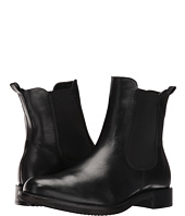 ECCO - Shape 25 Ankle Boot