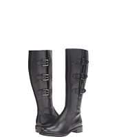 ECCO - Hobart Buckle 25 MM Boot