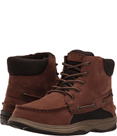 Sperry Top-Sider Kids - SP-Lanyard Boot (Little Kid/Big Kid)