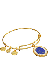 Alex and Ani - Celestial Wheel Cancer Constellation Bangle