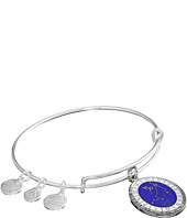 Alex and Ani - Celestial Wheel Capricorn Constellation Bangle