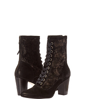 Johnston & Murphy - Adaline Bootie
