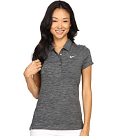 Nike Golf - Precision Heather Polo