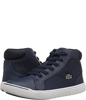 Lacoste Kids - Explorateur Mid 316 3 CAC (Little Kid)
