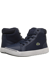 Lacoste Kids - Explorateur Mid 316 3 CAJ (Little Kid/Big Kid)