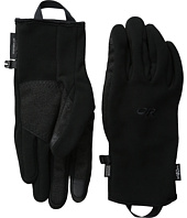 Outdoor Research - Gripper Sensor Gloves