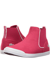 Lacoste Kids - Lancelle Chelsea 316 1 SPC (Little Kid)