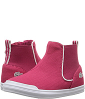 Lacoste Kids - Lancelle Chelsea 316 1 SPI (Toddler/Little Kid)