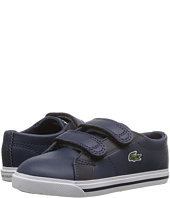 Lacoste Kids - Marcel 316 1 SPI (Toddler/Little Kid)