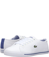 Lacoste Kids - Marcel 316 1 SPJ (Little Kid/Big Kid)