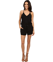 Blank NYC - Short Romper