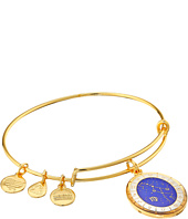 Alex and Ani - Celestial Wheel Virgo Constellation Bangle