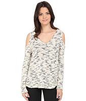 LNA - Del Amor Sweater