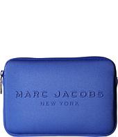 Marc Jacobs - Neoprene Tech Mini Tablet Case