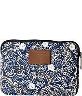 Marc Jacobs - Paisley Tech Tablet Case