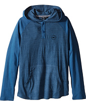 O'Neill Kids - The Bay Pull Over (Big Kids)