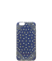 Marc Jacobs - Paisley iPhone 6 Case