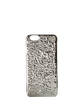 Marc Jacobs - Foil iPhone 6 Case