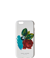 Marc Jacobs - Rose iPhone 6 Case