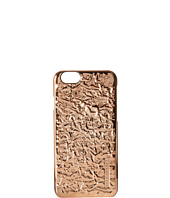 Marc Jacobs - Foil iPhone 6 Case