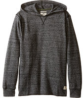 O'Neill Kids - Hinkley Pullover (Big Kids)