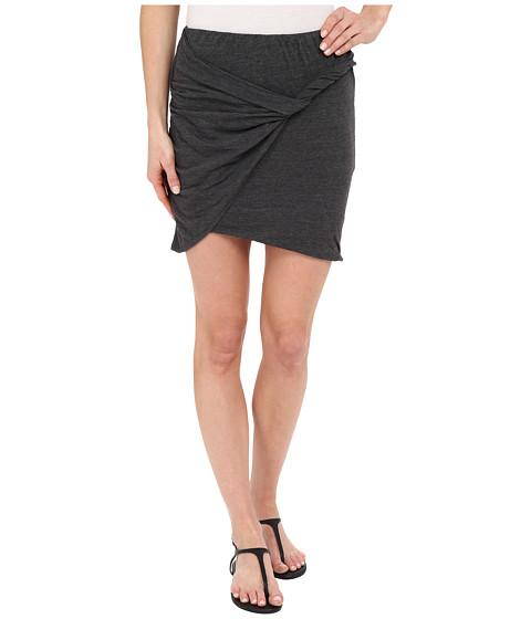 LNA Double Layer Mini Skirt