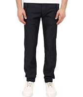 Armani Jeans - Tappered Jogger