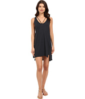 LNA - Strappy Tank Dress