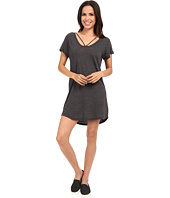LNA - Strappy Tee Dress