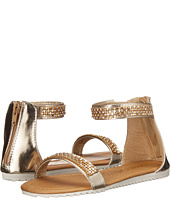 kensie girl Kids - Ankle Strap Sandals (Little Kid/Big Kid)