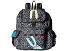 LeSportsac Voyager Backpack (Andy)