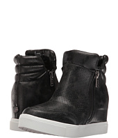 Steve Madden Kids - Jlinqs (Little Kid/Big Kid)