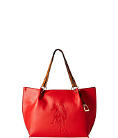 U.S. POLO ASSN. - Kingston Tote