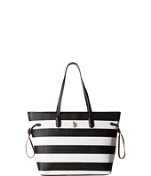 U.S. POLO ASSN. - Evelyn Tote