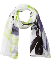 Vince Camuto - Bold Strokes Scarf