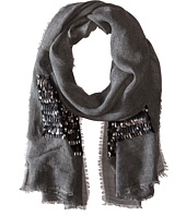 Vince Camuto - Sequin Treasure Wrap
