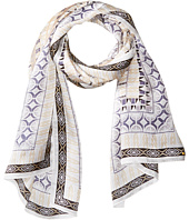 Vince Camuto - Moroccan Magic Scarf