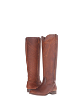 Frye - Cara Tall Wide