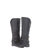 Steve Madden Kids - Jdilln (Little Kid/Big Kid)