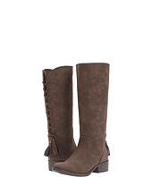 Steve Madden Kids - Jnikkii (Little Kid/Big Kid)
