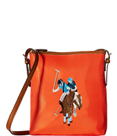 U.S. POLO ASSN. - Chester Sh-Bag