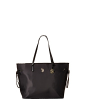 U.S. POLO ASSN. - Bolton Shopper